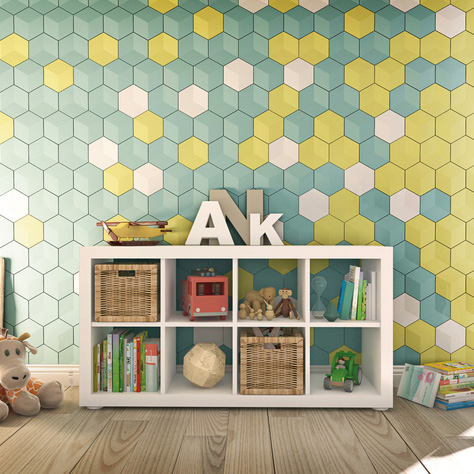 new arstyl wall panels