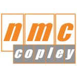 NMC Copley Decor Logo Brand