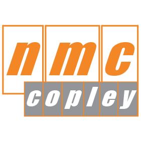 Copley Decor