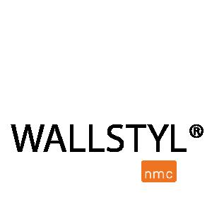 NMC-Copley-Logo-WALLSTYL
