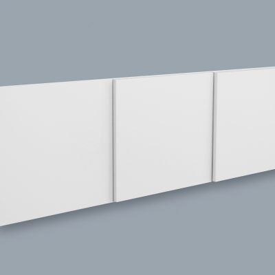 DOMINO ARSTYL 3D Wall Panel