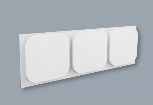 ICON ARSTYL 3D Wall Panel