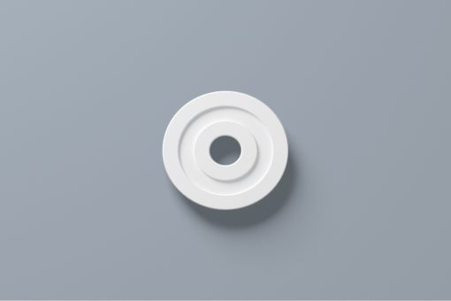 R61 Arstyl Ceiling Rose