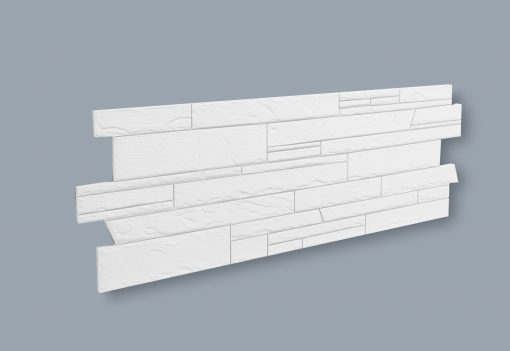 STONE ARSTYL 3D Wall Panel