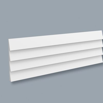 STRIPE ARSTYL 3D Wall Panel