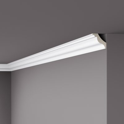 ARSTYL® Z15 2m Coving Profile