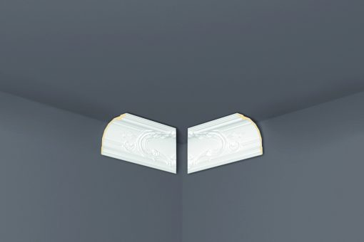 ARSTYL® Z42 Coving Corners