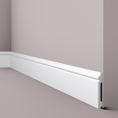 WALLSTYL® FL2 (Sonia) Skirting Board
