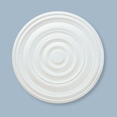 Alanna (R76) Ceiling Rose