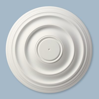 NMC Copley Andrina (R70) Ceiling Rose