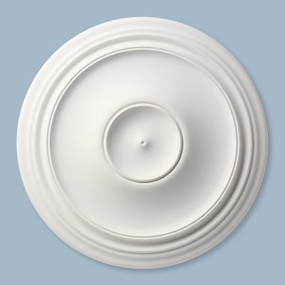 Arabella (R73) Ceiling Rose