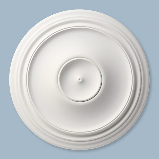 Arabella Ceiling Rose