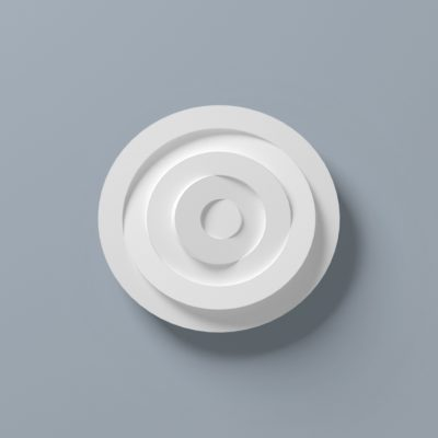 CR5 Arstyl Ceiling Rose