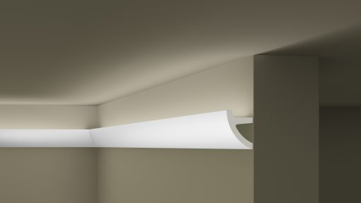 IL1 ARSTYL® Coving Lighting Solution
