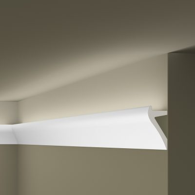IL2 ARSTYL® Coving Lighting Solution