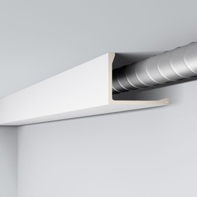 L2 ARSTYL® Functional Coving Solution