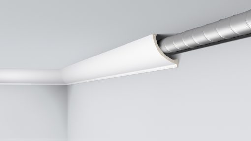 L3 ARSTYL® Functional Coving Solution