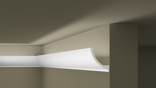 L3 ARSTYL® Indirect Coving Lighting Solution