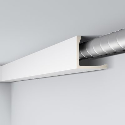 L5 ARSTYL® Functional Coving Solution