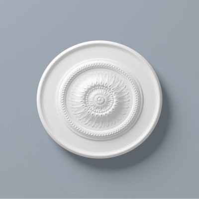 R10 Arstyl Ceiling Rose