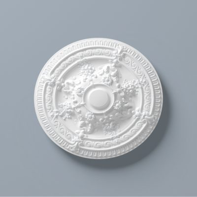 R11 (Helena) Arstyl® Ceiling Rose