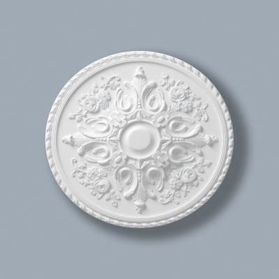 R12 Arstyl Ceiling Rose