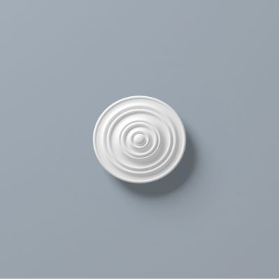 R14 Arstyl Ceiling Rose