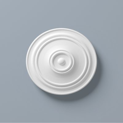 Julia (R15) Arstyl Ceiling Rose