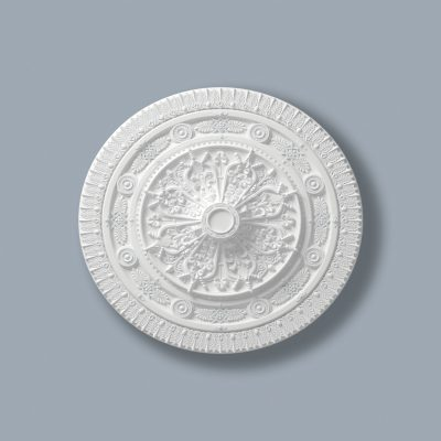 Victoria (R25) Arstyl Ceiling Rose