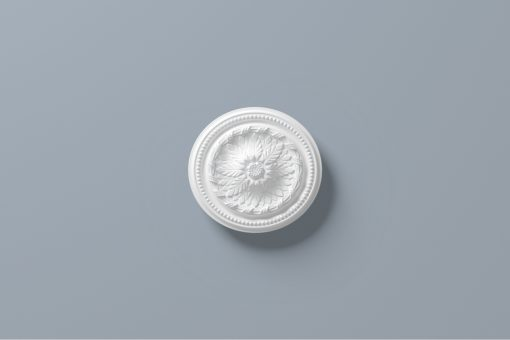 R5 Arstyl Ceiling Rose