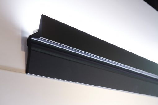 IL9 Memory ARSTYL® Coving Lighting Solution