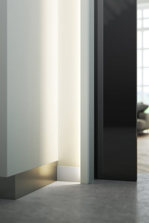 IL5 ARSTYL® Coving Lighting Solution