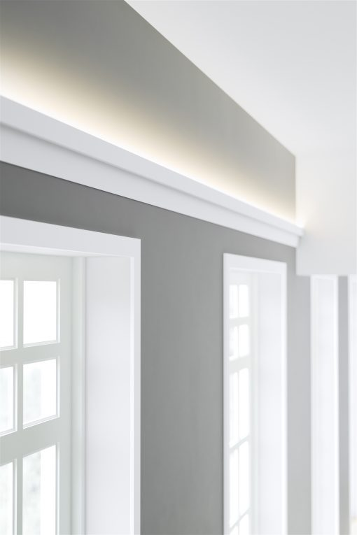 IL8 Memory ARSTYL® Coving Lighting Solution