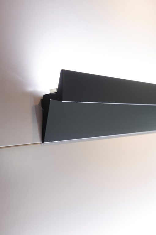 IL8 ARSTYL® Coving Lighting Solution