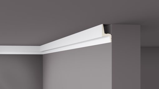 IL6 ARSTYL® Coving Lighting Solution