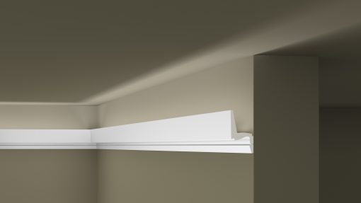 IL7 Memory ARSTYL® Coving Lighting Solution