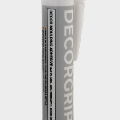 NMC Copley Decorgrip Adhesive 310ml
