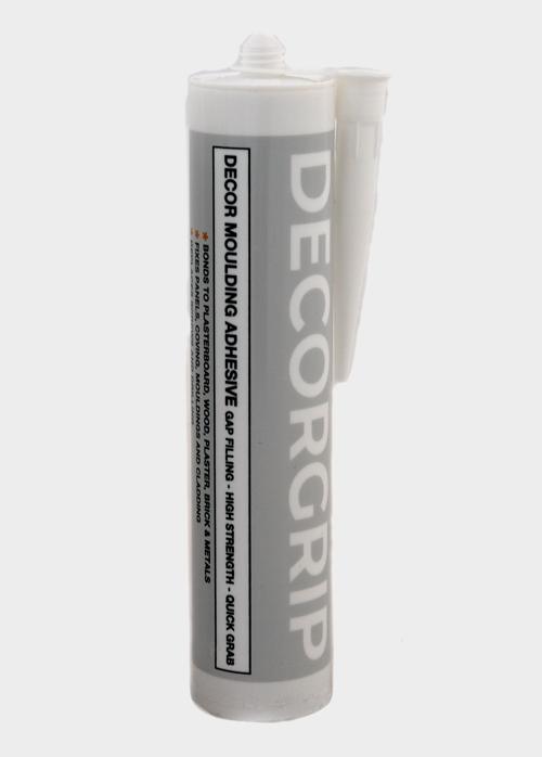 NMC Copley Decorgrip Adhesive 310ml