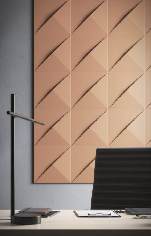 PUZZLE Arstyl® 3D Wall Panel 1pc