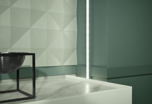 IL12 ARSTYL® Coving Lighting Solution